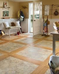 mannington adura luxury vinyl tile sicilian stone available at