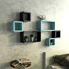 designer shelves wall shelves designs minimal shelving design in modern living room