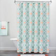 Creative Bath  Shower Curtains  Liners  Target