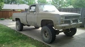 mudding truck for sale for sale 82 k20 mudding truck 4x4 4 speed ih8mud forum