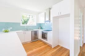 kitchen design certain select kitchen design select kitchen