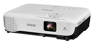 best projector under 300 in 2017 2018 best projector for the price