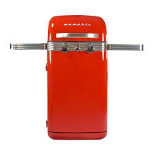 memphis patio heater memphis 2 burner barbecue ui group