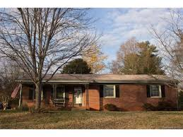 3 Bedroom Houses For Rent In Statesville Nc 376 Homes For Sale In Statesville Nc Statesville Real Estate
