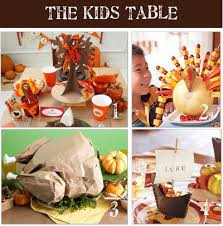 amazing thanksgiving decorating ideas for 57 on home