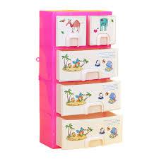 Wardrobe Online Shopping 20 Best Collection Of Barbie Wardrobe Closet