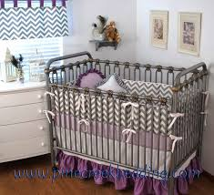 189 best zig zag chevrons in the nursery images on pinterest zig
