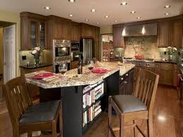 islands in small kitchens kitchen island 47 small kitchen island designs ideas plans a