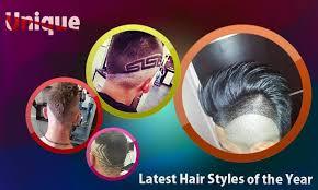 real children 10 year hair style simple karachi dailymotion stylish boys hair styles 2017 apps on google play
