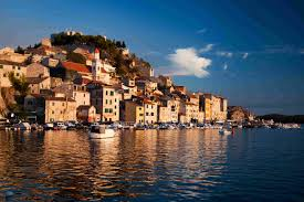 sea organ croatia two croatian sites to be added to unesco world heritage list