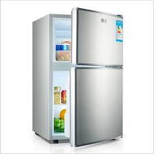 refrigerateur bureau 108l mini réfrigérateur portable réfrigérateur de stockage à froid