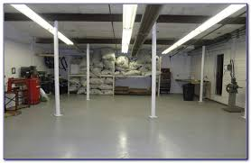 drylok concrete floor paint dover gray flooring home