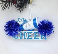 3692 best cheerleading images on cheerleading cheer