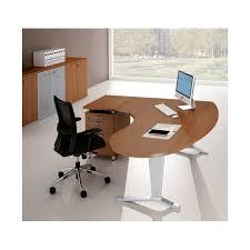 bureau manager bureau manager 0100 0700 printers doukas centrale mayotte