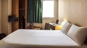 chambre albi hotel ibis albi hôtel 2 hrs étoiles