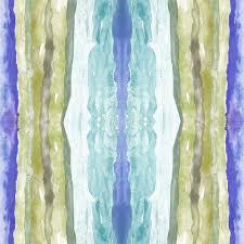 textiles u2013 by smith