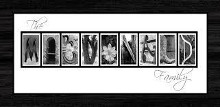 upwords alphabet photogarphy designs