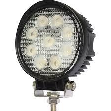 led automotive work light led automotive work lights northern tool equipment