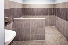 commercial bathroom design ideas marvelous commercial bathroom tile restroom angle 3095 home ideas