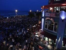 ucf halloween horror nights tickets 2012 3fdb71f11f7919cd9356d746cb4abf12 jpg