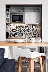 avis cuisines aviva aviva cuisine colomiers luxury impressive avis cuisines aviva