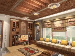 private villa in dubai dubai 2013 creative touch decore