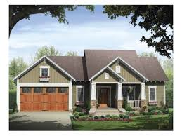 one story craftsman house plans one story craftsman bungalow house plans home decoration