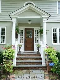 front entry ideas the 25 best front door entrance ideas on pinterest front door
