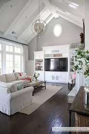 best 25 white ceiling paint ideas on pinterest ceiling paint