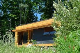 Prefabricated Cabins And Cottages by The Costs And Benefits Of Going Prefab U2013 Cottage Life