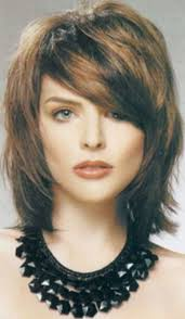 Medium Length Shag Hairstyles by Image Result For Chin Length Shag Haircuts Health And