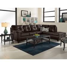 100 most comfortable sofa 2017 furniture home good loveseat