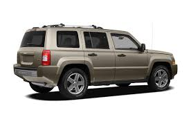 dark green jeep patriot used jeep patriot under 7 000 for sale used cars on buysellsearch