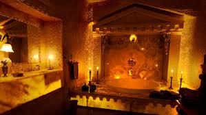 modern traveler u2013 hip hotels and cool trips u2013 sacred house a