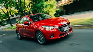 mazda canada 2018 mazda 2 availability in canada new suv price new suv price