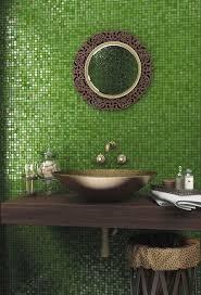 Mosaic Bathroom by 44 Best Mir Mosaic Bathrooms Images On Pinterest Mosaic Bathroom