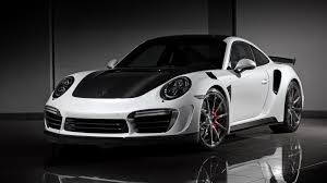 porsche 911 turbo s 2017 porsche turbo reviews specs u0026 prices top speed
