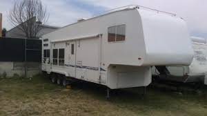 weekend warrior for sale weekend warrior rvs rvtrader com