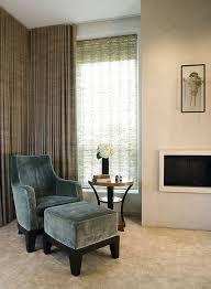 Interior Designers Gold Coast Best 25 Penthouse Gold Coast Ideas On Pinterest Beautiful