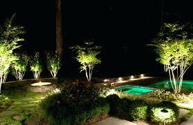 malibu landscape lighting parts extraordinary malibu outdoor lighting led complete light kits