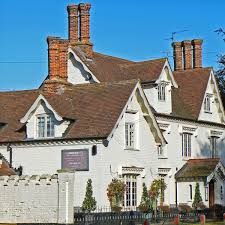 bucklebury middleton house how kate plans to bring wills and kids into the middle classes