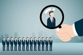 recrutement chambre de commerce relevez le défi d un recrutement réussi magazine dynamic cci pau