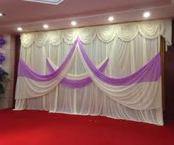 wedding backdrop font compare prices on wedding purple backdrops online shopping buy