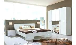 chambre complete conforama lit escamotable toulon amazing conforama chambre adulte