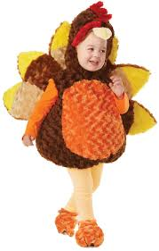 thanksgiving indian costume thanksgiving party rentals u0026 supplies new jersey