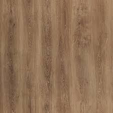 Formica Laminate Flooring Hpl Laminated Panel Wall Mounted Wear Resistant Textured