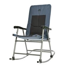 Rocking Chair Couch Abzurdah Undiariodiferente Camping Couch Images