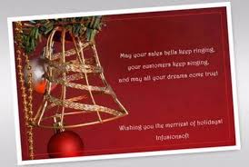 happy wishes quotes and greetings quotes family