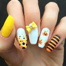 30 bow nail designs nail designs design trends premium psd