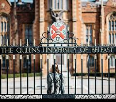 cv template qub careers employability and skills student guidance centre